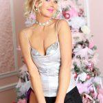 Проститутка из Киева Джулия, фото 5