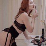 Проститутка из Киева Людмила, фото 5