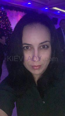 Проститутки Киева: Ненси