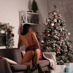 Проститутка из Киева Дана, фото 8
