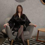 Проститутка из Киева Оксана, фото 1