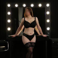 Проститутки Киева: Оксана