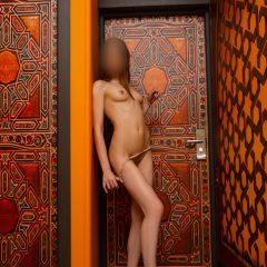 Проститутки Киева: Ада