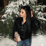 Проститутка из Киева Вероника, фото 7