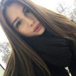 Проститутка из Киева Вероника, фото 10