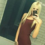 Проститутка из Киева Карима, фото 2