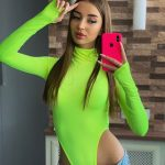 Проститутка из Киева Ника, фото 1
