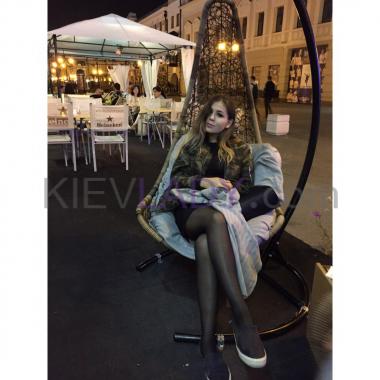 Проститутки Киева: Анастасия