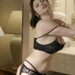 Проститутка из Киева Веста, фото 4