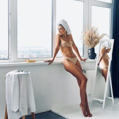 Проститутки Києва Катя