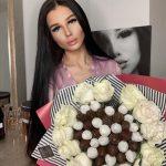 Проститутка из Киева Вероника, фото 8