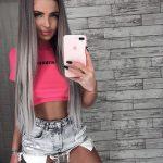 Проститутка из Киева Калерия, фото 8