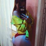 Проститутка из Киева Рита, фото 8