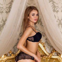 Kiev Prostitutes Diana