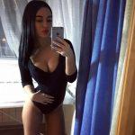 Проститутка из Киева Виола, фото 3