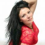 Проститутка из Киева Лена, фото 2