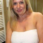 Проститутка из Киева Анастасия, фото 2