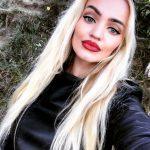 Проститутка из Киева Юля, фото 4