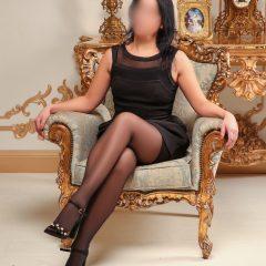 Проститутки Киева: Наташа