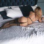 Проститутка из Киева Алеся, фото 3