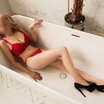 Проститутка из Киева Ангелина, фото 2