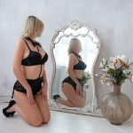 Проститутка из Киева Натали, фото 7