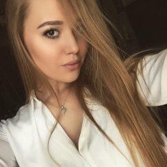 Проститутки Киева: Cоня