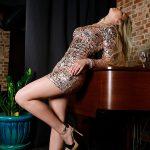 Проститутка из Киева Саша, фото 5