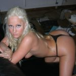 Проститутка из Киева Соня, фото 6