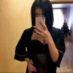 Проститутка из Киева Аля, фото 3