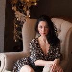 Проститутка из Киева Маргарита, фото 2