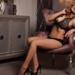 Проститутка из Киева Даша, фото 3