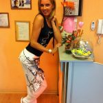 Проститутка из Киева Оля, фото 8