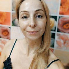 Проститутки Киева: Тамила