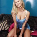 Проститутка из Киева Рита, фото 3