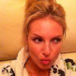 Проститутка из Киева Оля, фото 12