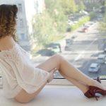 Проститутка из Киева Рита, фото 10