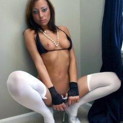 Проститутки Киева: Валя