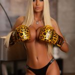 Проститутка из Киева Розалин, фото 2