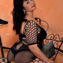 Проститутки Киева: Ирина