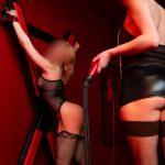Проститутка из Киева Сандра, фото 5