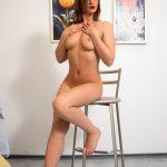 Проститутка из Киева София, фото 11
