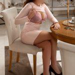 Проститутка из Киева Ярослава, фото 4