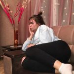 Проститутка из Киева Ксюша, фото 2