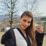 Проститутка из Киева Юля, фото 8