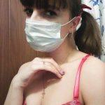 Проститутка из Киева Катя, фото 4