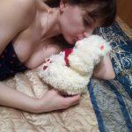 Проститутка из Киева Катя, фото 9