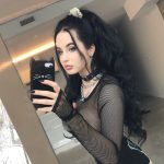 Проститутка из Киева Алина, фото 2