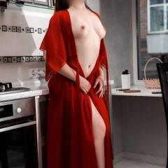 Проститутки Киева: Яся