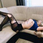 Проститутка из Киева Снежа, фото 2